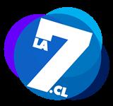 La7.cl
